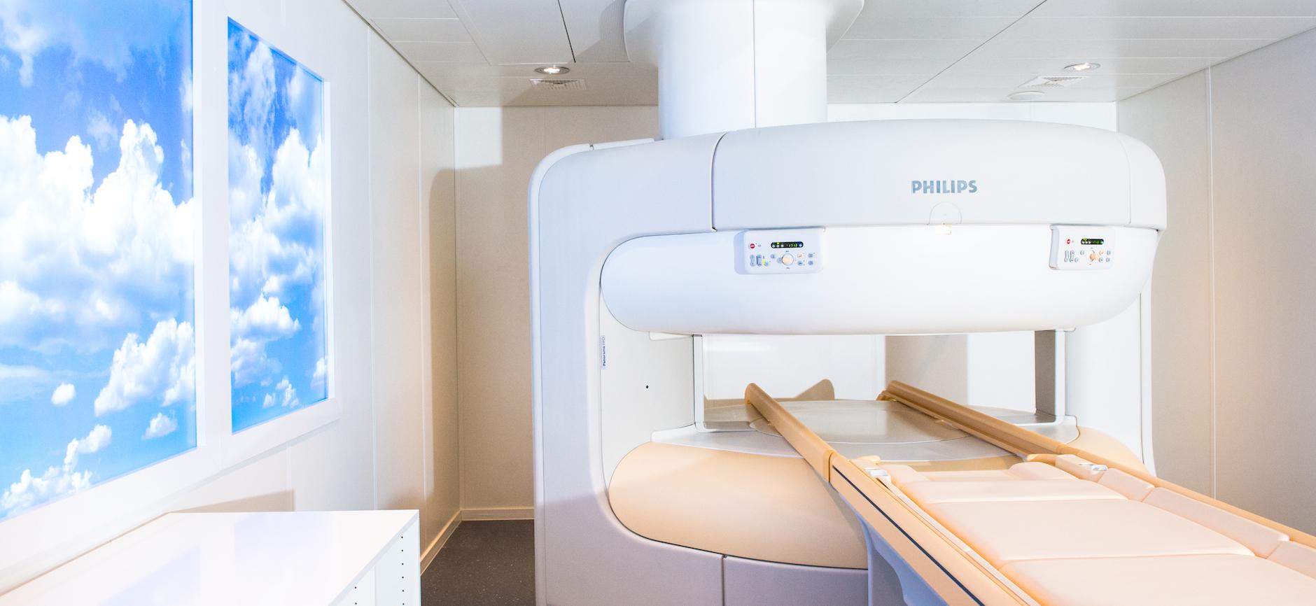 radiologe duisburg