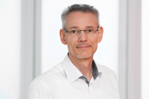 Kai-Uwe Piepert